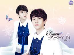 ~♥~♥~♥~Baekhyun~♥~♥~♥~