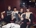 Cute Aussie boys - calum-hood photo