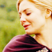 Guinevere ღ  - camelot-2011 icon