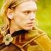 King Arthur - camelot-2011 icon