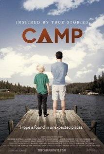 Camp movie
