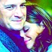 Caskett 6x11 Spot Look - caskett icon