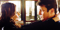 Castle and Beckett-6x13 - castle-and-beckett photo