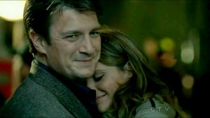 Caskett Love 6x11 ♡