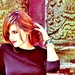 Stana Katic - castle icon