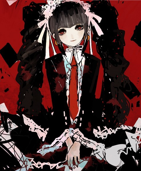 Celestia Ludenberg images The Club Icon wallpaper and ...