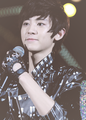 Chanyeol!<333 - chanyeol photo