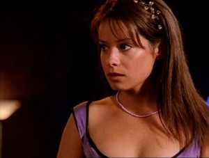 Charmed Season 2 Screencaps