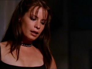 Charmed Season 2 Screencaps