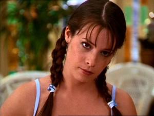 Charmed –Zauberhafte Hexen Season 2 Screencaps
