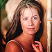Piper Halliwell - charmed icon