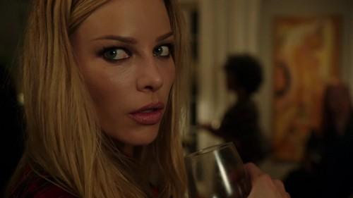 Chicago feuer (2012 TV Series) Hintergrund entitled Leslie Shay Season 2 Auszeichnungen
