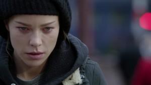 Leslie Shay Season 2 锦标