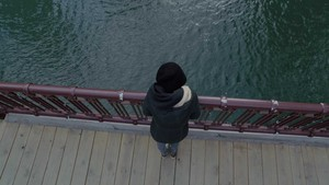Leslie Shay Season 2 sombrero