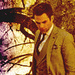 Chris Pine icons - chris-pine icon