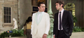 chate through the seasons - chuck-bass photo