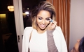 ciara - Ciara on the set of photoshoot wallpaper