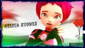 Aelita Stones
