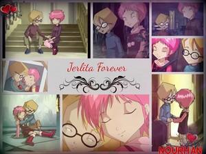 Jerlita Forever