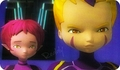 Code Lyoko / Evolution - code-lyoko photo