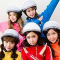 Crayon Pop - crayon-pop photo
