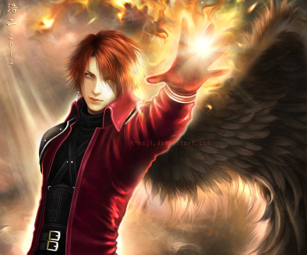 Ryoku Yamanobe Crisis-Core-Final-Fantasy-VII-image-crisis-core-final-fantasy-vii-36451297-981-815