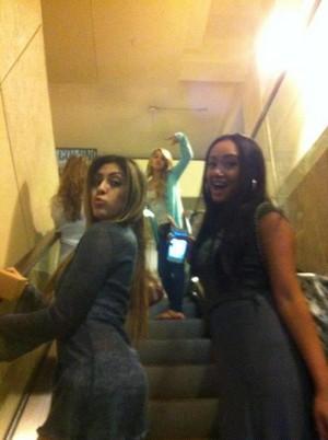 Fabulous Girls
