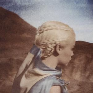 দেনেরিস তার্গার্য়েন