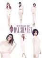 'B.B.B' Concept Photo - dal-shabet photo