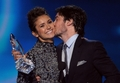 Nina and Ian ♥ - damon-and-elena photo