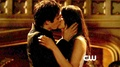 Delena forever  - damon-and-elena photo