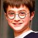 ~Daniel Radcliffe~