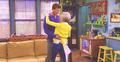 danny&riley ღ {2.14} dancing