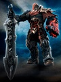 Wrath of War - darksiders photo
