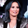 Demi Lovato ícones