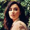 Demi Lovato Icons