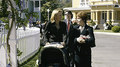 1x01 Pilot - desperate-housewives photo