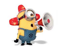 Bee-Do Bee-Do!!!!