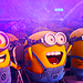 Minions icons - despicable-me icon