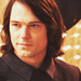 Dimitri icon - dimitri-belikov icon
