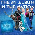 Frozen album - disney-princess photo