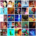 My Disney Princess Icons - disney-princess photo