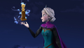 Frozen Wins Golden Globe Awards - disney-princess photo