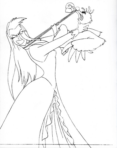 disney princess images walt disney sketches