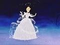 Disney Princess Screencaps - Princess Cinderella - disney-princess photo