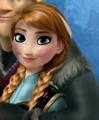 Jolene (SONG TITLE EDITION) - disney-princess photo