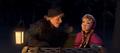 Anna and Kristoff - disney-princess photo