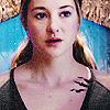 Divergent <46