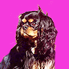 Dogs photo entitled Cavalier King Charles Spaniel