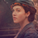 Downton Abbey: Sybil